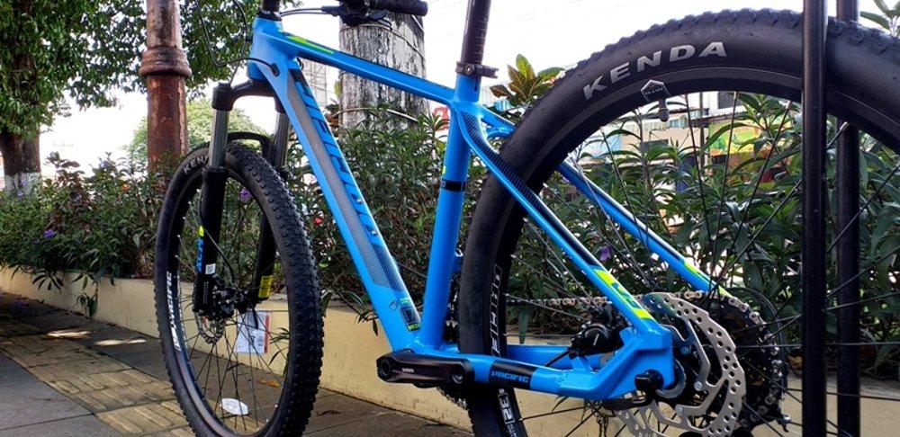 PACIFIC.BLIZZARD.5.0.BLUE   Dunia Sepeda Solo
